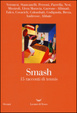Cover of Smash
