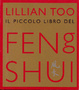 Cover of Il Piccolo Libro Del Feng Shui