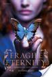 Cover of Fragile Eternity