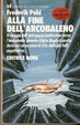 Cover of Alla fine dell'arcobaleno