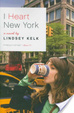 Cover of I Heart New York
