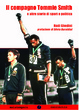 Cover of Il compagno Tommie Smith