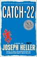 Cover of Catch-22