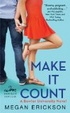 Cover of Make it Count
