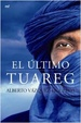 Cover of El último tuareg