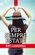 Cover of Per sempre estate
