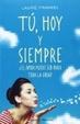Cover of Tú, hoy y siempre