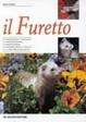 Cover of Il furetto