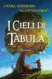 Cover of I cieli di Tabula
