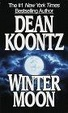 Cover of Winter Moon