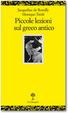 Cover of Piccole lezioni sul greco antico