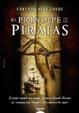 Cover of El príncipe de los piratas