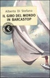 Cover of Il giro del mondo in barcastop