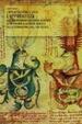 Cover of L'apprendista. L'arte di coltivare il cielo. Lo straordinario percorso di un giovane alchimista tedesco dello Schwarzwald nel XVII secolo