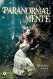 Cover of Paranormalmente