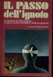 Cover of Il passo dell'ignoto