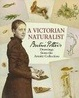 Cover of A Victorian Naturalist