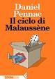 Cover of Il ciclo di Malaussène