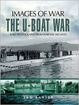 Cover of The U-Boat War 1939-1945