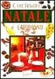 Cover of Cucinare Natale and capodanno