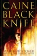 Cover of Caine Black Knife