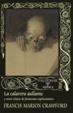 Cover of La calavera aullante y otros relatos de fantasmas espeluznantes