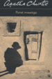 Cover of Poirot Investiga/poirot Investigates