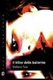 Cover of Il killer delle ballerine