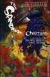 Cover of The Sandman: Overture