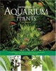 Cover of Encyclopedia of Aquarium Plants