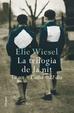 Cover of La trilogia de la nit