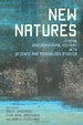 Cover of New Natures