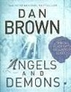 Cover of Angels and Demons