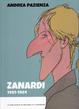 Cover of Tutto Pazienza vol. 2