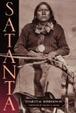 Cover of Satanta