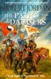 Cover of The Path of Daggers