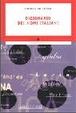Cover of Dizionario dei nomi italiani