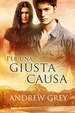 Cover of Per una giusta causa