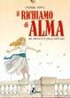 Cover of Il richiamo di Alma