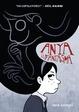 Cover of Anya e il suo fantasma