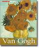 Cover of Vincent van Gogh