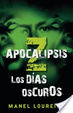 Cover of Apocalipsis Z