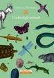 Cover of L'isola degli animali