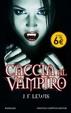 Cover of Caccia al Vampiro
