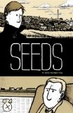 Cover of Seeds