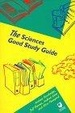 Cover of The Sciences Good Study Guide