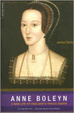 Cover of Anne Boleyn