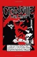 Cover of Grandville