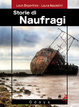 Cover of Storie di naufragi