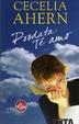 Cover of Posdata: Te amo